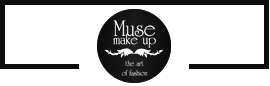 Muse Make Up